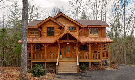 cabin in pigeon forge pigeon forge cabins copper river