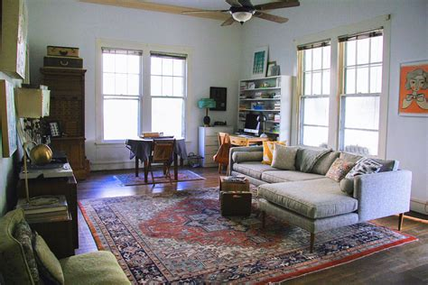 A Living Room That—surprise—is Made For Living  Front + Main. Kitchen Backsplash Cheap. Great Colors For Kitchens. Small Kitchen Flooring Ideas. Ikea Kitchen Backsplash. Copper Backsplash Tiles For Kitchen. Kitchen Painting Colors. Kitchen Countertop Comparisons. Tile Medallions For Kitchen Backsplash