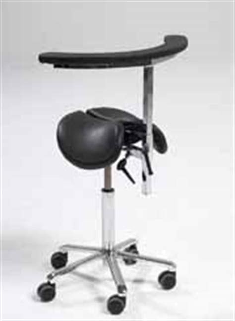 salli saddle chair south africa rest for the salli saddle stool