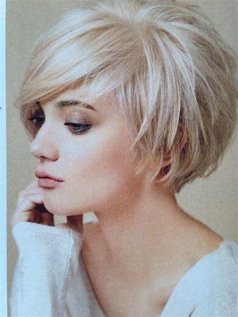 splendidsassystylejpg short hairstyles