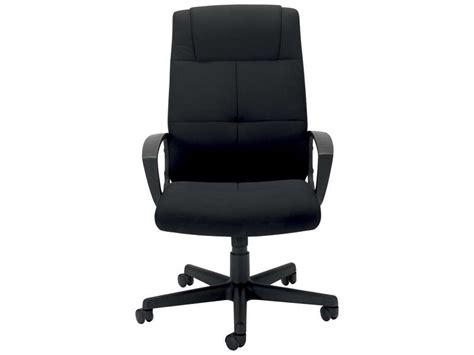 bureau de recherche g logique et mini e achat fauteuil de bureau assises bureau meubles