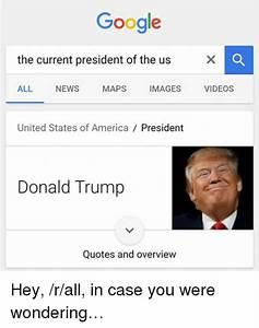 25+ Best Memes About Trump Quotes | Trump Quotes Memes