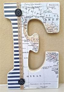 140d33ed7bbe4be7ef0f3a4f0dd1d009jpg With baby boy wall letters