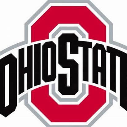 Ohio State Wqkt Jul Wooster