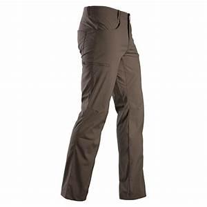 Kathmandu Maio Mens buzzGUARD Slim Fit Travel Hiking Pants ...