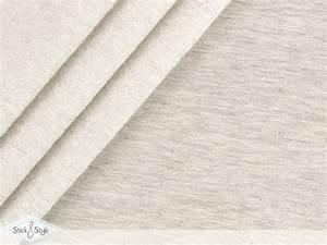 Sweat Stoff Meterware : sweat stoff vintage uni beige meliert stoffe und meterware g nstig online ~ Watch28wear.com Haus und Dekorationen