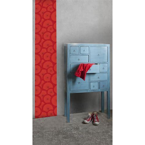 papier peint intissé chambre adulte papier peint design chambre adulte meuble chambre pas