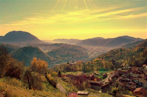 Foto Panoramiche - Photo Gallery