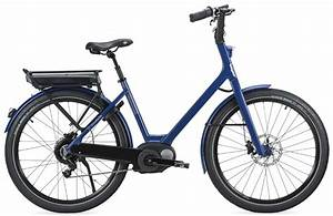 E Bike Batterie Bosch : moustache lundi 26 2016 bosch ~ Jslefanu.com Haus und Dekorationen