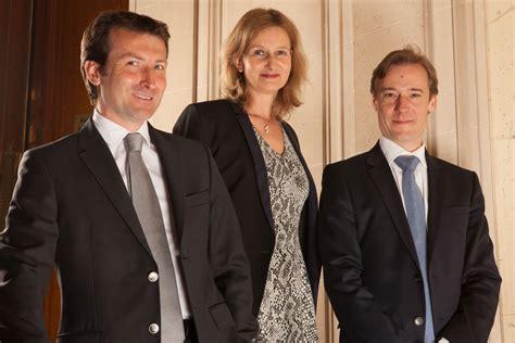 cabinet d avocats 224 legrand lesage catel gaultier