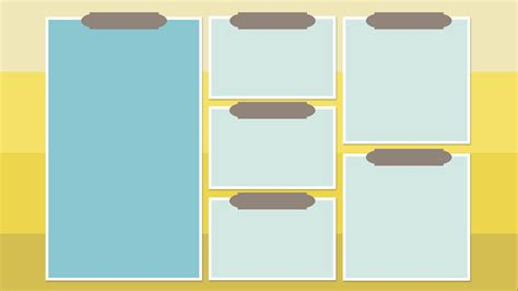 organisation bureau windows desktop organization backgrounds free