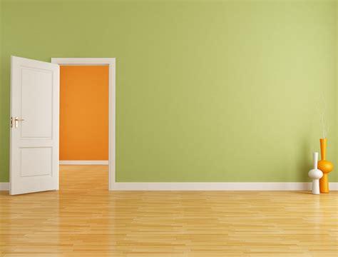 couleur vert anis comment l utiliser en d 233 co conseils ooreka