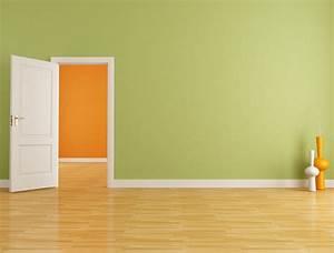 couleur vert anis comment l39utiliser en deco conseils With les couleurs qui se marient avec le bleu 2 quelles couleurs se marient avec le vert