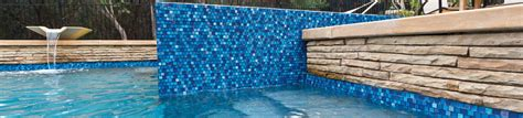 npt pool tile and jules national pool tile
