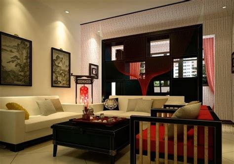 Chinese Paintings For Living Room Home Design Software Reviews 2012 Forum Uk Plan 1200 Sq Feet Indian Kdw Kitchen Works Designer Pro Elevations Ideas In Hindi Rijus Ikea Mac