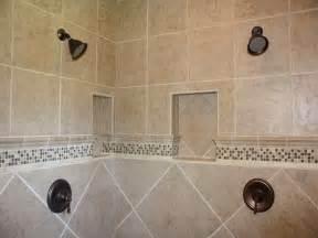 walk in bathroom shower designs bathroom walk in shower designs walk in shower designs ideas shower ideas glass