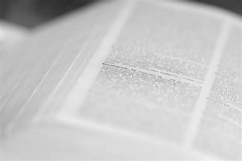 Actualités  Sept Règles Pour Simplifier L'orthographe