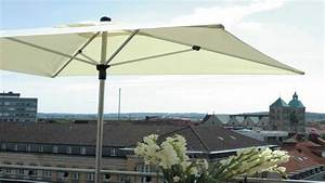 Gasgrill Auf überdachten Balkon Erlaubt : mietrecht was auf dem balkon erlaubt ist sonnenschirm blog von sunliner ~ Orissabook.com Haus und Dekorationen