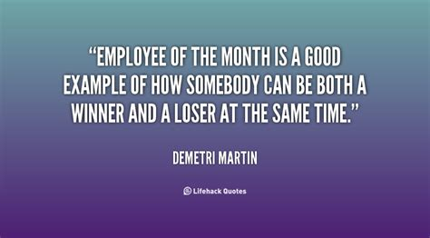 quotes  good employees quotesgram