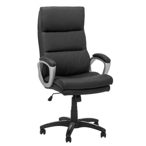 chaise de bureau marron chaise de bureau marron pas cher
