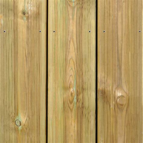preserve pin sylvestre  gamme striee protac