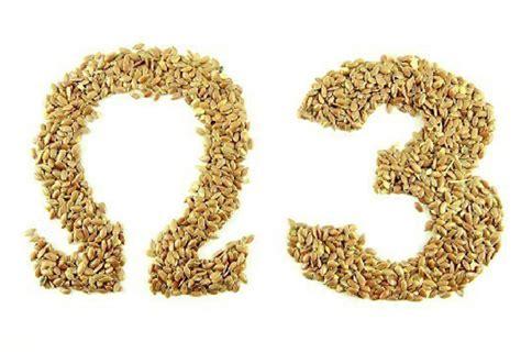 omega 3 e 6 alimenti alla scoperta degli acidi grassi omega3 e omega6 naturaplus