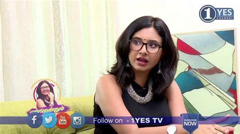 Shakthisree Gopalan Tell About Ar Rahman