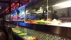 Sushi Bar Dortmund : restaurant sakura bochum nrw groupon ~ Orissabook.com Haus und Dekorationen