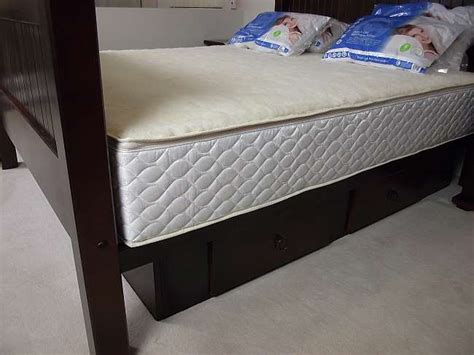 dreamlover waterbeds brisbane manufacturers direct au wide delivery