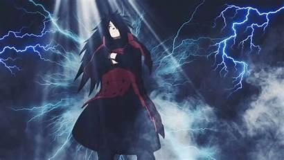 Madara Naruto Wallpapers Backgrounds Wallpaperaccess