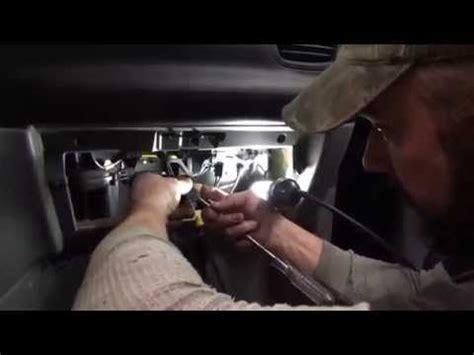 car repair images  pinterest car brake repair