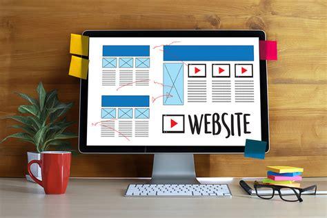 Creating Websites by D 243 Nde Usar Tu Logo Empresarial En Un Sitio Web