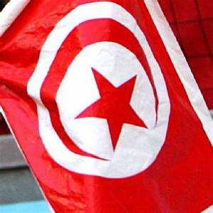 Tunisia talks end in stalemate | World | News | Express.co.uk