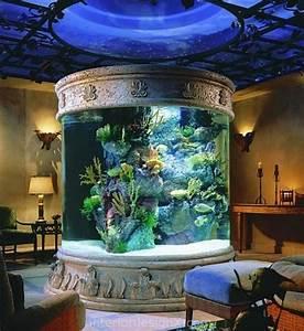 aquarium design for living room daily interior design With fish tank designs for home