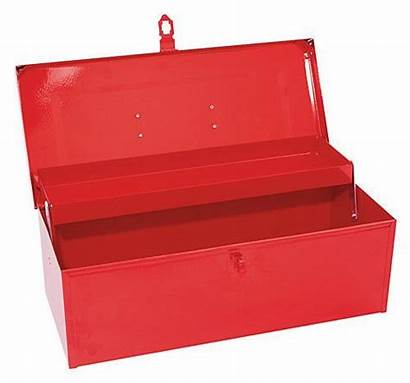 Tool Clipart Chest Box Open Cartoon Clipground