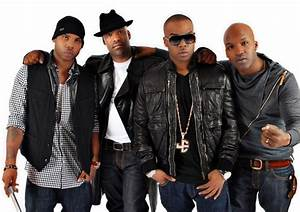Jagged Edge to Release Sequel to Multi-Platinum 'J.E ...