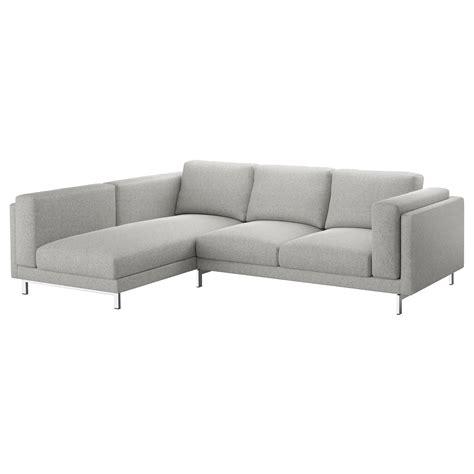 überwurf Sofa Ikea by Sofa Comfortable Ikea Sectional Sofa In A Range Of Styles