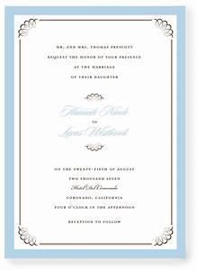 wedding invitation average cost chatterzoom With average cost of engraved wedding invitations