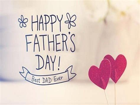 Sunday is the day of the week between saturday and monday.sunday is a day of rest in most western countries, and a part of the weekend. Happy Fathers Day 2019 Images Pictures photo greeting ...