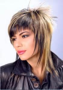 simulation de coupe de cheveux coupe de cheveux femmes