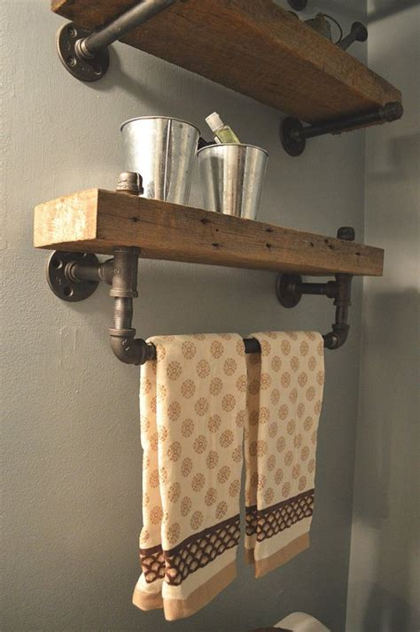 bathroom shelves beautiful bathroom shelving ideas airtasker Industrial
