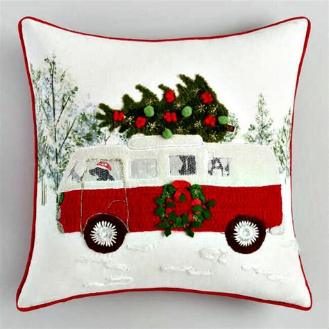 vintage inspired christmas decor  nested design company