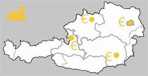 Mietpreise Berechnen : die mietpreis trends 2017 in ihrer stadt kurzzeitwohnen wohnungen business apartments ~ Themetempest.com Abrechnung