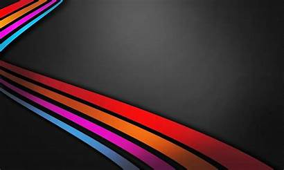 Lines Colour Wallpapers Background Definition Abstract
