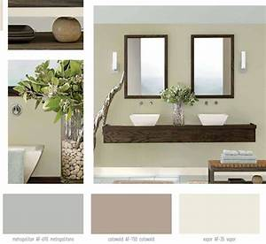 best neutral paint colors casual cottage With neutral interior paint color ideas