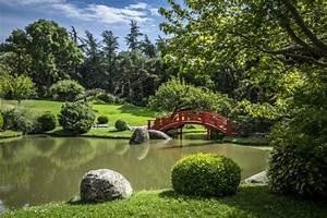 jardin japonais chez soi atlubcom With jardin japonais chez soi