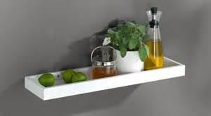 wandboard küche wandboards in weiß eiche nussbaum regalraum