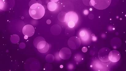 Purple Bokeh Background Effect Jooinn