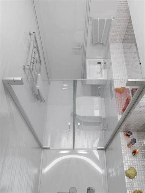cuisine 3m2 emejing salle de bains 3m2 photos awesome interior home