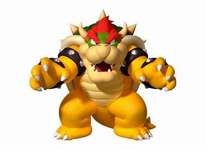 Bowser Clipart Mario Super Fire Clip Clipground